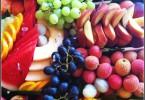 שייקים ומיצים טבעוניים של יעלי שוחט